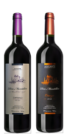 dm-oakedtempranillo-and-crianza
